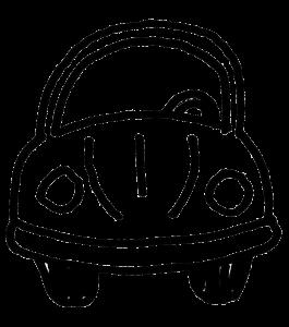 Carpool Line