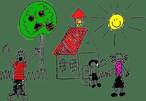 Paoli Nursery School